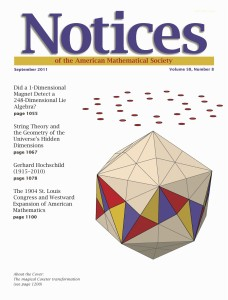 notices-0911-cover