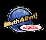 MathAlive!